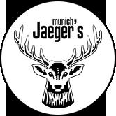 Jaegers Hostel